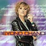 Beyond Chance on Lifetime TV