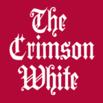The Crimson White