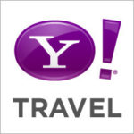 Yahoo Travel Guide
